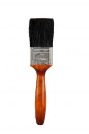 4trade All Purpose Brush 2in