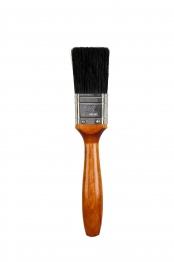 4trade Brush 1.5 In