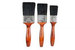 4trade Decorating Brush 3 Pack