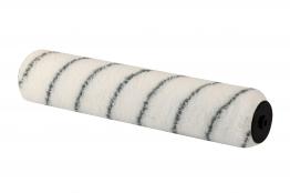 4trade Medium Pile Woven Roller Sleeve 12in