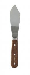 Hamilton Perfect Putty Knife