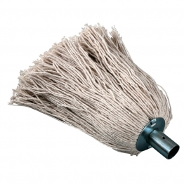 Home Key Mop Head Twine Large