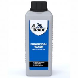 4trade Fungicidal Wash 1l