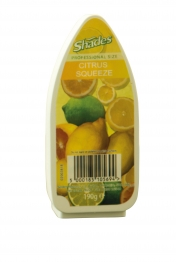 Jeyes Shades Air Fresh Citrus Squeeze 190g