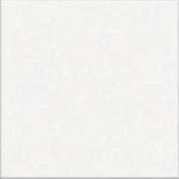 Johnson Prismatics Tile White Gloss Flat Wall 150mm X 150mm Prg1