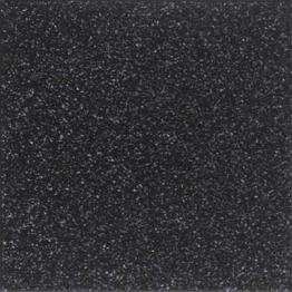 Bct Colour Comp Jet Black Field 148mm X 148mm