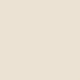 Johnson Tiles Prismatics Tile Magnolia Gloss Flat Wall 150mm X 150mm Prg20