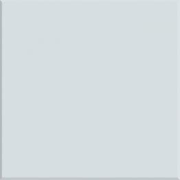 Johnson Prismatics Tile Shark Gloss Flat Wall 150mm X 150mm Prg11