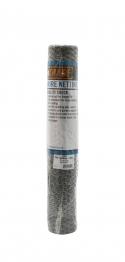 4trade Galvanised Wire Netting 10m X 600mm X 13mm