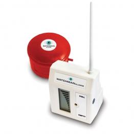 Kingspan 004030 Titan Watchman Alarm