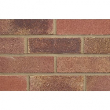 London Brick Company Heather
