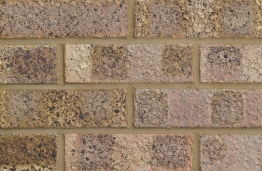 London Brick Company Cotswold