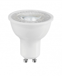 4trade Gu10 5w Led Pack Of 5