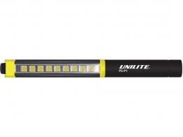 Unilite 220 Lumen Pen Light