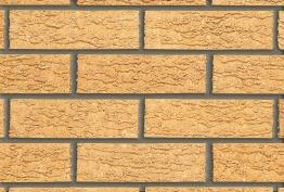 Forterra Brick Golden Multiruf 65mm