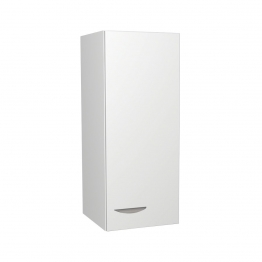 Tp Dakota Wall Unit 300mm