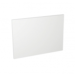 Dakota Appliance Door (d) 600mm X 437mm