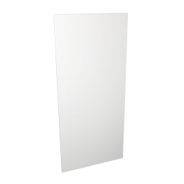 Dakota Appliance Door (a) 600mm X 1319mm