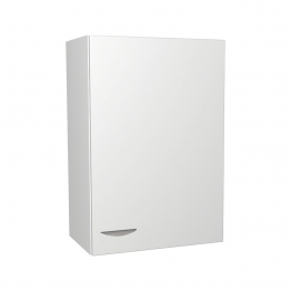 Tp Dakota Wall Unit 500mm