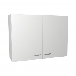 Tp Dakota Wall Unit 1000mm