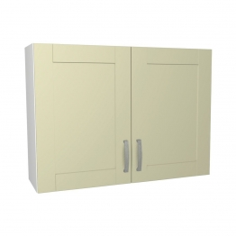 Tp Ohio Wall Unit 1000mm