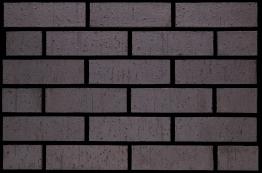 Ibstock Brick Staffordshire Blue Brindle Dragface
