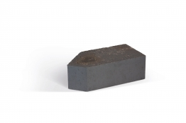 Ibstock Brick Blue Squint 73mm An1.2