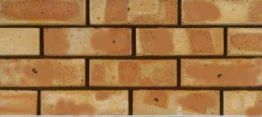 London Brick Company Selected Regrades