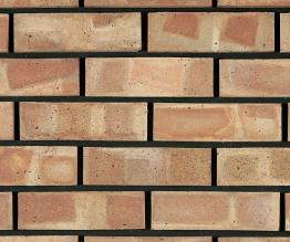 London Brick Company Commons 73mm