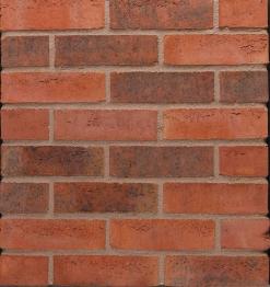 Tp Oast Russet Brick