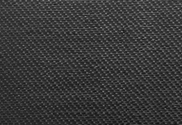 Wrekin Woven Geotextile Minipack Fastrack 609 4.5m X 11.1m Gtsg