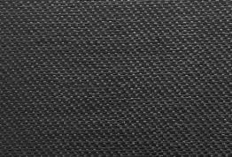 Wrekin Woven Geotextile Fastrack 1800 4.5m X 100m Gtsg