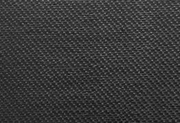 Wrekin Woven Geotextile Fastrack 609 4.5m X 100m Gtsg Black