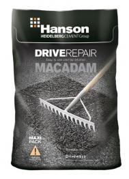 Hanson Repair Macadam Maxipack