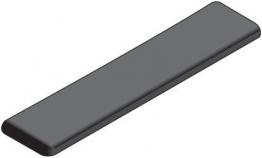 Ancon Debonding Sleeve 20mm X 120mm