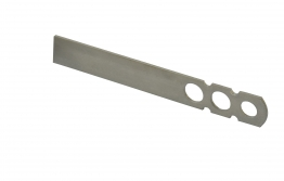 Ancon Pps Movement Tie Without Sleeve 200mm