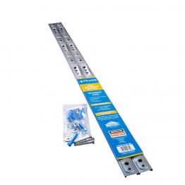 4trade Wall Starter Kit