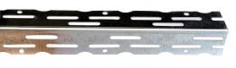 Expamet Thin-coat Angle Bead 3mm