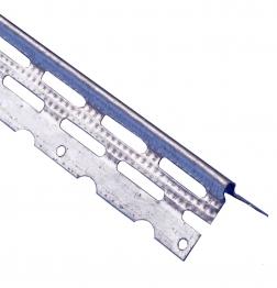 Expamet Thin Coat Angle Bead 3000mm (1 Length)