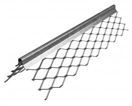 Expamet Internal Maxicon Angle Bead Standard Wing 2.4m