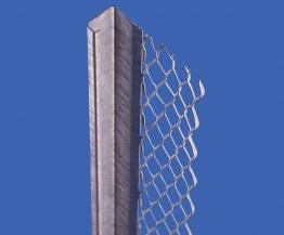 Expamet Internal Plaster Stop Bead 13mm X 3m
