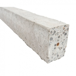 Supreme Prestressed Textured Concrete Lintel 65mm X 100mm X 1500mm