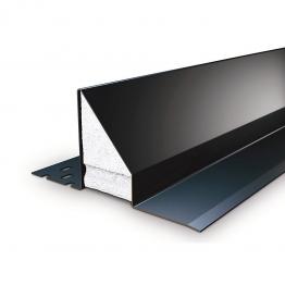 Catnic Cougar Open Back Cavity Wall Standard Duty Lintel 1350mm Cg90/100