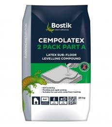 Cementone Cempolatex Part A 23kg