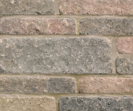 Marshalls Drivesett Tegula Walling Traditional 220mm X 100mm X 65mm