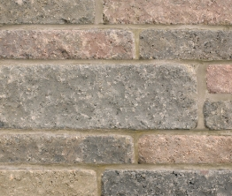 Marshalls Drivesett Tegula Walling Traditional 300mm X 100mm X 65mm
