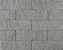 Marshalls Argent Walling Dark 440mm X 140mm X 100mm