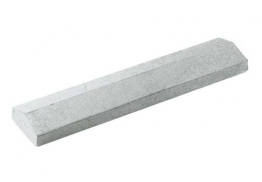 Marshalls Precast Coping Off White 280mm X 600mm