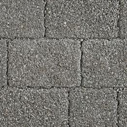 Marshalls Drivesett Argent Priora Block Paving Graphite Mixed Size Pack