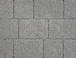 Marshalls Drivesett Argent Priora Block Paving Dark Mixed Size Pack